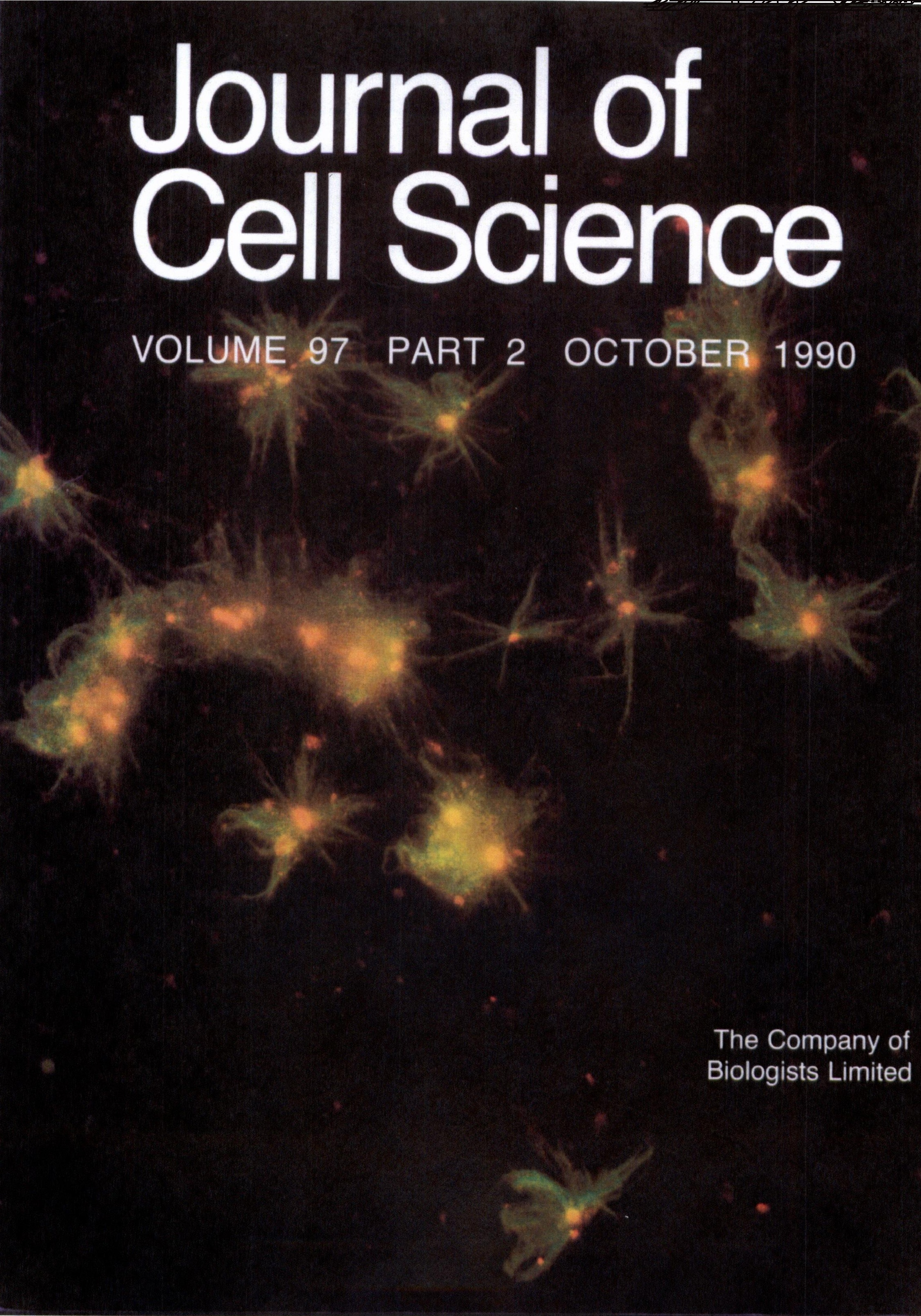 book [Article]