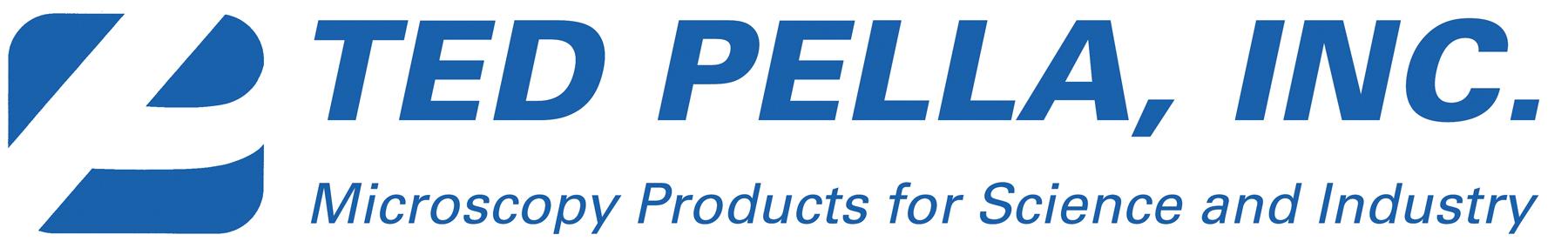 Ted Pella, Inc. logo.jpg
